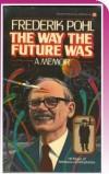 Frederik Pohl o Isaacu Asimovie
