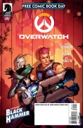 Free-Comic-Book-Day-2018-Overwatch-also-