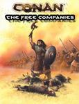Free Companies, The