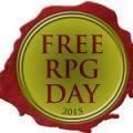 FreeRPG Day – materiały od FajnychRPG!
