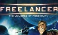 Freelancer: X-Wing Alliance [download]