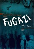 Fugazi Music Club we Francji i we Włoszech