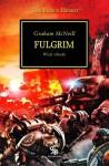 Fulgrim-n34178.jpg