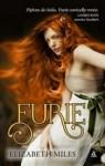 Furie - Elizabeth Miles