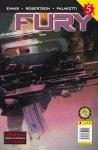 Fury-4-n9480.jpg