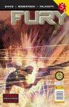 Fury-5-n9642.jpg