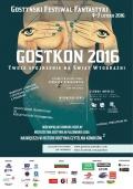 GOSTKON 2016