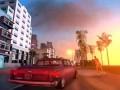 GTA Parking SA - program umożliwiający podmianę pojazdów w Grand Theft Auto [download]