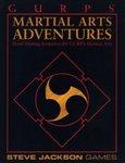 GURPS-Martial-Arts-Adventures-n25704.jpg