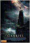 Gabriel-n16172.jpg