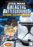 Galactic-Battlegrounds-Clone-Campaigns-n