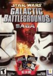 Galactic-Battlegrounds-Saga-n14452.jpg