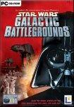 Galactic-Battlegrounds-n14448.jpg