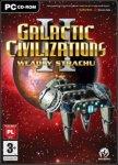 Galactic Civilizations II: Władcy Strachu