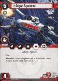Galaktyczne ambicje Rebelii
