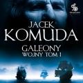 Galeony-Wojny-tom-1-audiobook-n46158.jpg
