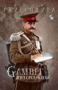 Gambit-Wielopolskiego-n50768.jpg