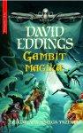 Gambit-magika-n2064.jpg