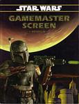 Gamemaster-Screen-Revised-n25324.jpg