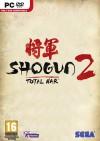 Gameplay z Shogun 2: Total War