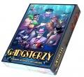 Gangsterzy-n44314.jpg