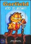 Garfield-08-Kto-to-mowi-n18960.jpg