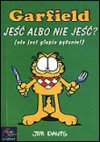 Garfield-12-Jesc-albo-nie-jesc-n18964.jp