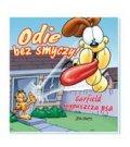Garfield-Odie-bez-smyczy-Garfield-wypusz