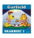 Garfield-Skarbiec-02-n9482.jpg