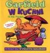 Garfield-XXL-2-Garfield-w-kuchni-i-nie-t