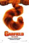 Garfield-n1844.jpg