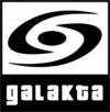Garść informacji od Galakty