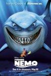 Gdzie-jest-Nemo-n1548.jpg
