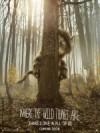 Gdzie mieszkają dzikie stwory (DVD)