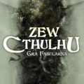 Gdzie usłyszeć Zew Cthulhu?