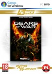 Gears-of-War-n12712.jpg