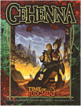 Gehenna-n25988.jpg