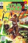 General-Skywalker-1-n9420.jpg
