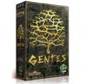 Gentes-n47680.jpg