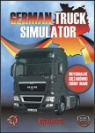 German-Truck-Simulator-n26748.jpg