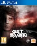 Get-Even-n45808.jpg