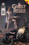 Ghost-Rider-4-n9732.jpeg