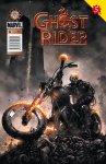 Ghost-Rider-6-n9252.jpg