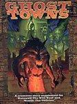 Ghost-Towns-n24996.jpg