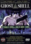 Ghost-in-the-Shell-259152757927231212053