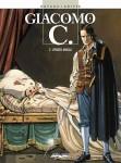 Giacomo C. #2: Upadek Anioła