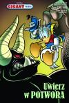 Gigant-Poleca-109-Uwierz-w-potwora-n2157