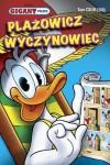 Gigant-poleca-146-Plazowicz-wyczynowiec-