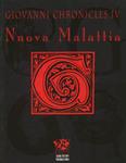 Giovanni-Chronicles-IV-Nuova-Malattia-n2