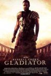 Gladiator-n1542.jpg